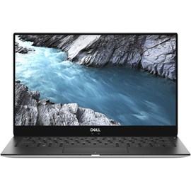 "Dell XPS 13 9370-UT55WP82N Core i7-8550U 8GB 256GB SSD 13.3"" UHD Touch Win 10 Pro"