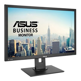 "Asus BE24AQLBH 24.1"" 5ms Full HD HDMI DVI DP Pivot IPS Kurumsal Monitör"