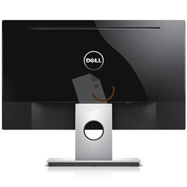 Dell SE2216H 22 12ms Full HD HDMI D-Sub Led Monitör