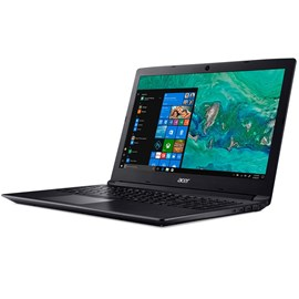 "Acer NX.H18EY.008 Aspire 3 A315-53G Core i3-7020U 4GB 1TB MX130 15.6"" Linux"