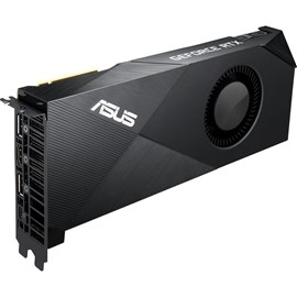 Asus TURBO-RTX2080-8G GeForce RTX 2080 8GB GDDR6 256Bit 16x