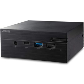 Asus Mini PC PN60-BB7013MD Core i7-8550U (Ram-Disk-KM Yok) HDMI Wi-Fi ac BT FreeDOS