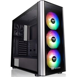 Thermaltake CA-1M7-00M1WN-00 Level 20 MT ARGB 3x120mm Fan ATX Kasa