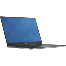"Dell M5510-MIMOZA Xeon E3-1505M v5 16GB 512GB SSD Quadro M1000M 15.6"" UHD Touch Win 7-10 Pro"