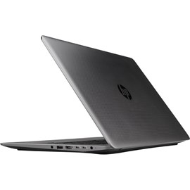HP T7W01EA ZBook Studio G3 Core i7-6700HQ 8GB 256GB SSD Quadro M1000M 15.6 FHD IPS Win 7 Pro