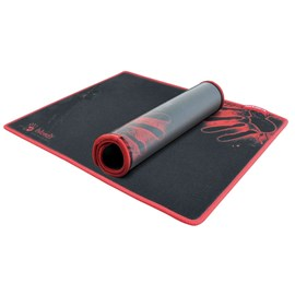 Bloody B-080 Defense Armor Control Large-Büyük Gaming Mouse Pad