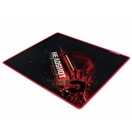Bloody B-071 Offense Armor Speed Medium-Orta Gaming Mouse Pad