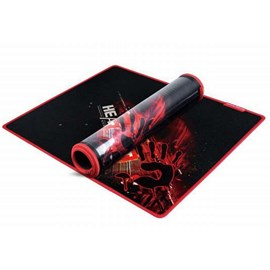 Bloody B-070 Offense Armor Speed Large-Büyük Gaming Mouse Pad