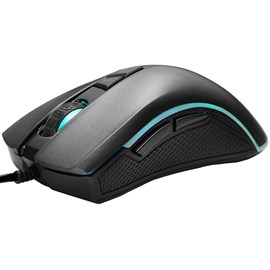 Gamepower Bane RGB Optik Gaming Mouse