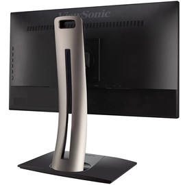 ViewSonic VP2458 23.8 5ms Full HD HDMI DP USB %100 sRGB IPS Profesyonel Monitör