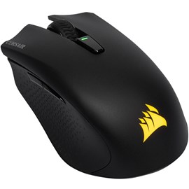 Corsair HARPOON RGB WIRELESS CH-9311011-EU Optik Gaming Mouse