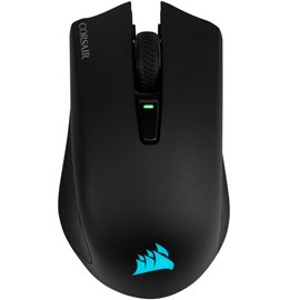 Corsair CH-9311011-EU HARPOON RGB WIRELESS Optik Gaming Mouse