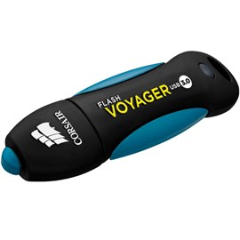 Corsair CMFVY3A-256GB Flash Voyager 256GB USB 3.0 Usb Bellek 190MB/sn