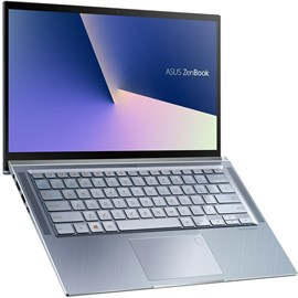 "Asus ZenBook 14 UX431FN-AN002T Core i7-8565U 8GB 512GB MX150 14"" FHD IPS Win 10"