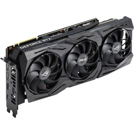 Asus ROG-STRIX-RTX2080-A8G-GAMING GeForce RTX 2080 Advanced GDDR6 256Bit 16x