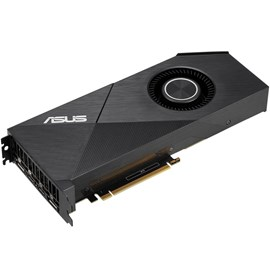 Asus TURBO-RTX2070-8G-EVO GeForce RTX 2070 8GB GDDR6 256Bit 16x