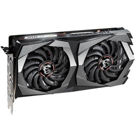 MSI GeForce GTX 1650 GAMING X 4GB GDDR5 128Bit 16x
