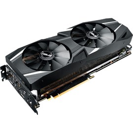 Asus DUAL-RTX2080-A8G GeForce RTX 2080 Advanced 8GB GDDR6 256Bit 16x