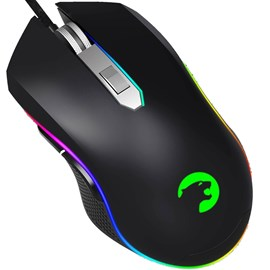 Gamepower Phoenix RGB Gaming Mouse