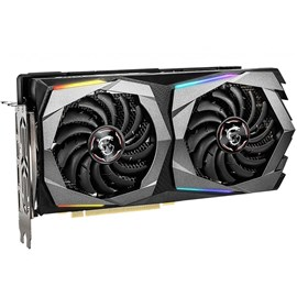 MSI GeForce RTX 2060 SUPER GAMING X 8GB GDDR6 256Bit 16x