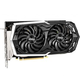 MSI GeForce RTX 2060 SUPER ARMOR OC 8GB GDDR6 256Bit 16x