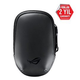 Asus P508 ROG STRIX CARRY Bluetooth ve RF Kablosuz Optik Gaming Mouse