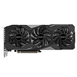Gigabyte GV-N206SGAMING OC-8GC RTX 2060 SUPER GAMING OC 8GB GDDR6 256Bit 16x