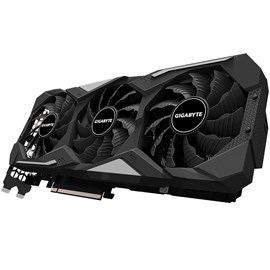 Gigabyte GV-N207SGAMING OC-8GD GeForce RTX 2070 SUPER GAMING OC 8GB GDDR6 256Bit 16x
