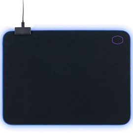 Cooler Master MP750-L (Large) RGB Gaming Mouse Pad