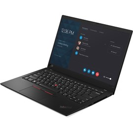Lenovo 20QD0038TX ThinkPad X1 Carbon Gen 7 Core i7-8565U 16GB 512GB 14'' FHD Win 10 Pro