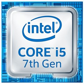 Intel Core i5-7400 Tray 3.5GHz 6MB HD 630 Vga Lga1151 İşlemci