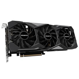 Gigabyte GV-N208SGAMING OC-8GC GeForce RTX 2080 SUPER GAMING OC 8GB GDDR6 256Bit 16x
