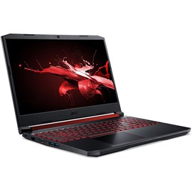 Acer AN515-54-583J Core i5-9300HQ 8GB 1TB 256GB GTX1650 15.6 FHD IPS Win 10 Home