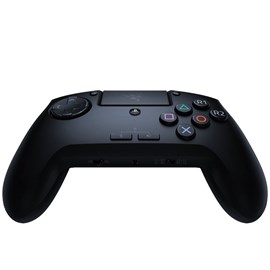 Razer Raion Arcade RZ06-02940100-R3G1 PS4 için Gamepad