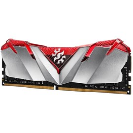 ADATA AX4U3000316G16A-SR30 XPG GAMMIX D30 16GB DDR4 3000MHz CL16 Single