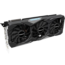 Gigabyte GV-N208SGAMING-8GC GeForce RTX 2080 SUPER GAMING 8GB GDDR6 256Bit 16x