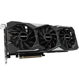 Gigabyte GV-N208SWF3OC-8GD GeForce RTX 2080 SUPER WINDFORCE OC 8GB GDDR6 256Bit 16x