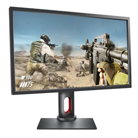 "BenQ ZOWIE XL2731 27"" 1ms 144Hz Full HD DVI HDMI DP Espor Oyuncu Monitörü"