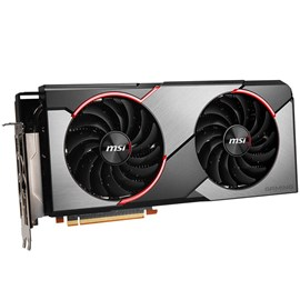 MSI Radeon RX 5700 GAMING 8GB 256Bit GDDR6 PCI Exp 4.0 16x