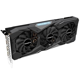 Gigabyte GV-N166SGAMING OC-6GD GTX 1660 SUPER GAMING OC 6GB GDDR6 192Bit 16x