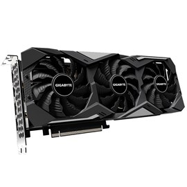 Gigabyte GV-N207SGAMING OC-8GD GeForce RTX 2070 SUPER GAMING OC 3X 8GB GDDR6 256Bit 16x