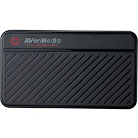 AVerMedia Live Gamer MINI GC311 USB 2.0 Capture Kartı