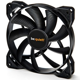 Be Quiet! BL040 PURE WINGS 2 140mm PWM Kasa Fanı