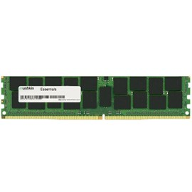 Mushkin MES4U240HF8G Essentials 8GB DDR4 2400MHz CL17