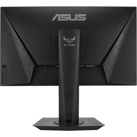 Asus TUF Gaming VG259Q 25 1ms 144Hz Full HD DVI HDMI DP A-Sync IPS Oyuncu Monitörü