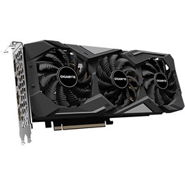 GIGABYTE GeForce RTX 2060 GV-N206SGAMING OC-8GD SUPER GAMING OC 3X 8GB GDDR6 256 Bit Ekran Kartı