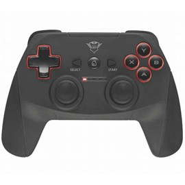 Trust 20491 GXT 545 Wireless Kablosuz Gamepad