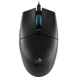 Corsair Katar Pro CH-930C011-EU Ultra Hafif Optik Oyuncu Mouse