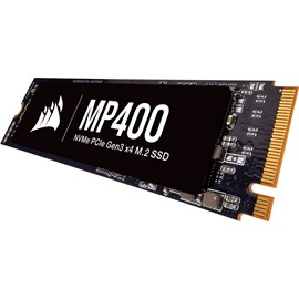 CORSAIR CSSD-F4000GBMP400 FORCE MP400 SERIES M.2 SSD 4TB