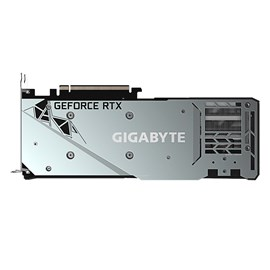GIGABYTE GV-N3070GAMING OC-8GD GeForce RTX 3070 GAMING OC 8GB GDDR6 256 Bit Ekran Kartı